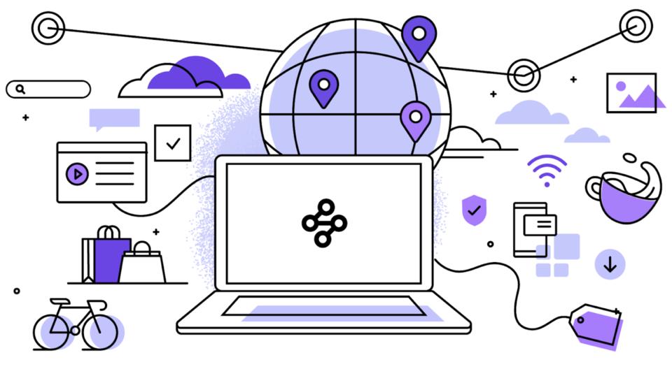 Mozilla VPN.png