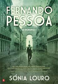 Fernando_Pessoa.jpg
