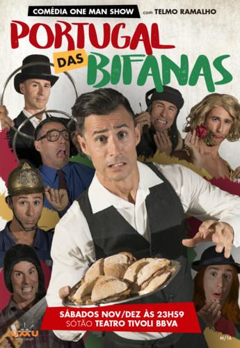 Portugal das Bifanas.jpg