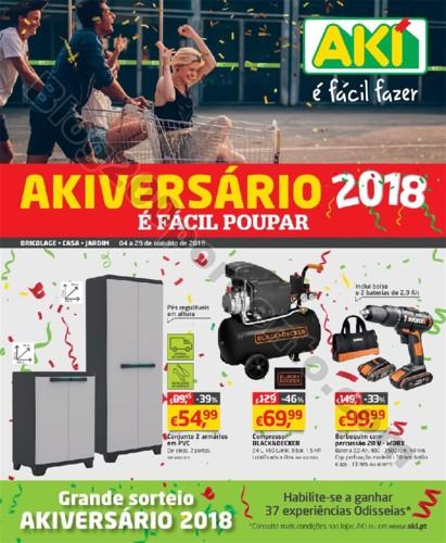 Antevisão Folheto AKI Aniversário 2018 p 1.jpg
