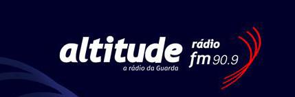 LOGO da Rádio Altitude - Guarda.jpg