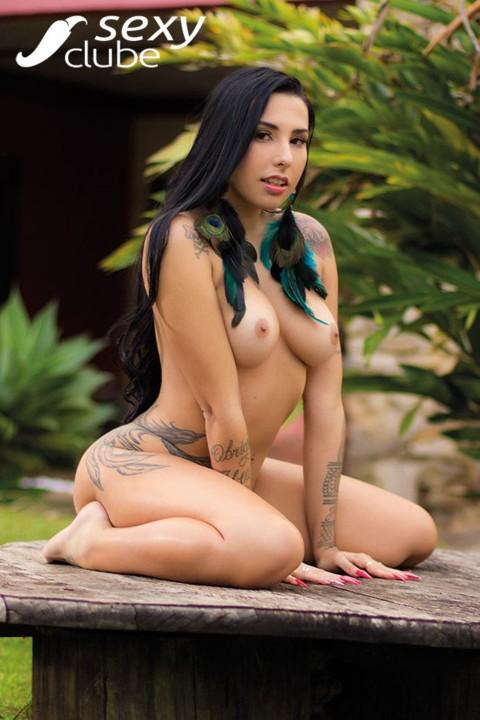 Mariana Azeredo 7.jpg