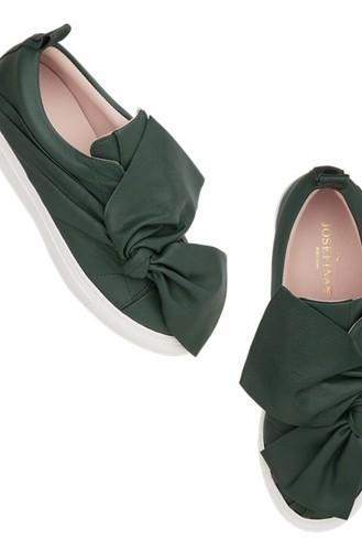 Josefinas-calçado-0.jpg