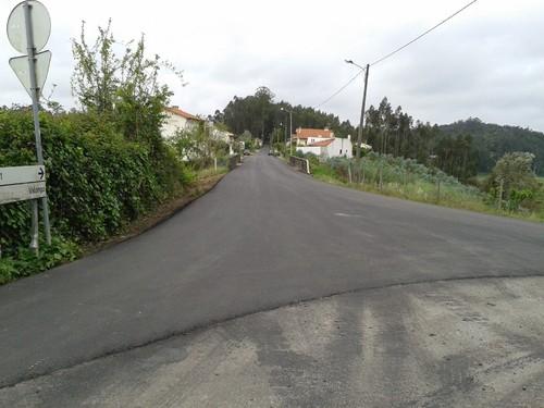 Valongo rua da Ponte (2).jpg