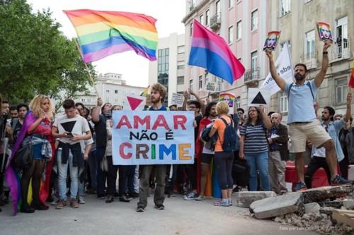 Amar Não é Crime.jpg