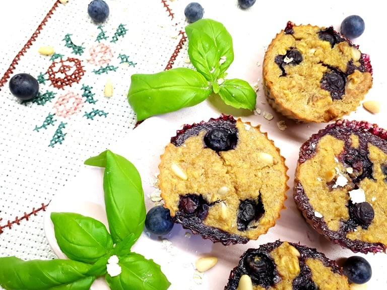 Muffins de Mirtilos 1 Da Ericeira Com Amor.jpg