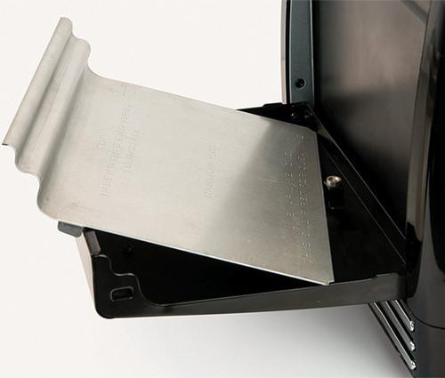 torradeira-de-bacon-6.jpg