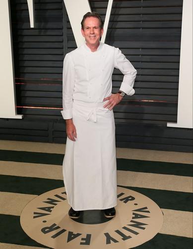 2017-02-27-Chef-Thomas-Keller.jpg