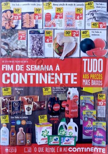 folheto fim de semana continente 27 julho_1.jpg