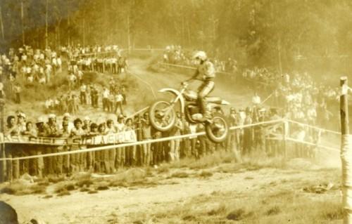 motocross00034.jpg