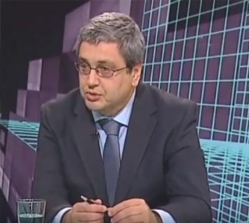 JuizPresidenteComarcaMadeiraPauloBarreto(RTPMadeir
