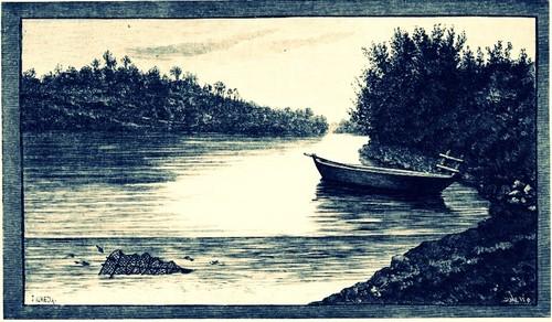 Botirão de Deitar no Rio Coura 1891.jpg