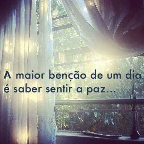 FB_IMG_1478056134436.jpg