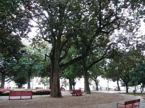 Jardim de S. Lázaro 1.JPG