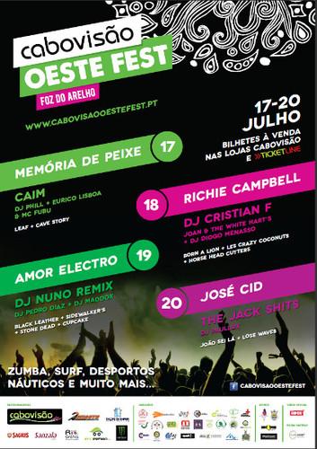 http://musica.sapo.pt/noticias/concertos/foz-do-arelho-recebe-cabovisao-oeste-fest-de-17-a-20-de-julho