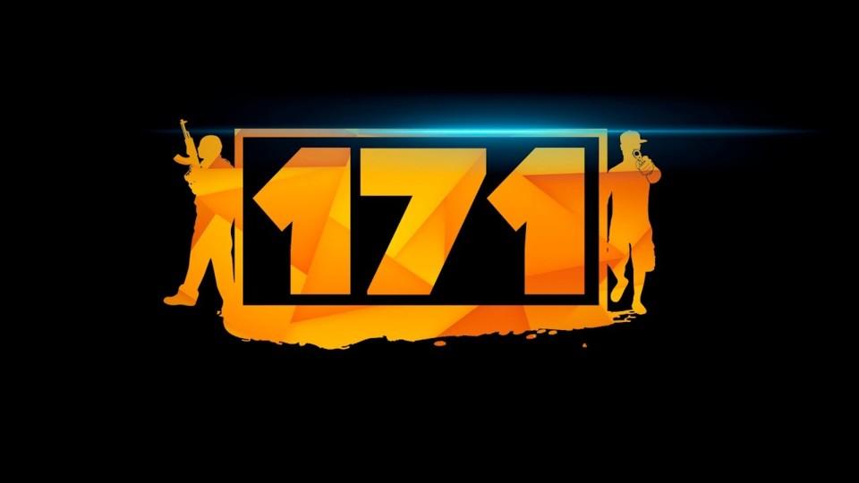 jogo-brasileiro-171-imagens-5.jpg