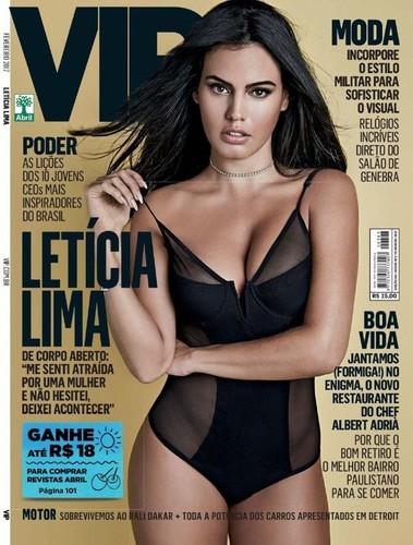 Letícia Lima capa.jpg