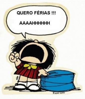 mafalda_quero férias.jpg