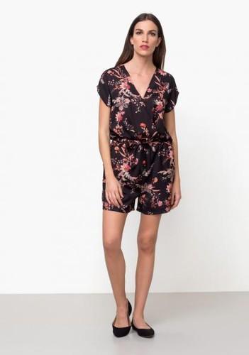 Carrefour-moda-4.jpg