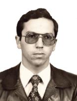 João Estev. Filipe.png
