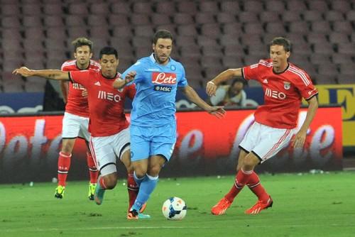 Napoles_Benfica.jpeg
