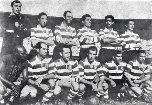 SCP 1952 Taça do Rio.jpg