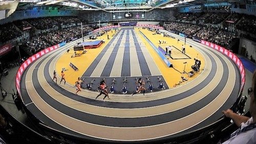 athletics-general-view-emirates-arena-glasgow-indo