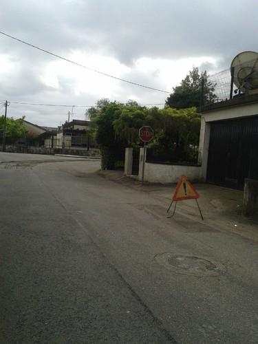 Valongo obras nas estradas 2.jpg