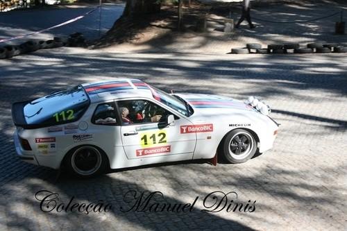 Rally de Portugal Histórico 2016 (149).JPG