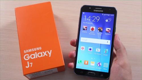 melhores-smartphones-de-2016-samsung-galaxy-j7.jpg