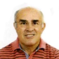 Duarte Morais
