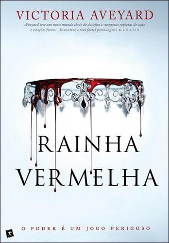 Rainha-Vermelha-Livro-1.jpg