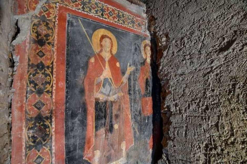 Cristo e Santo Aleixo.jpg