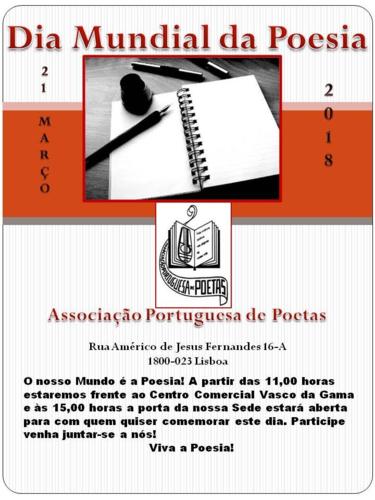 APP Dia Mundial Poesia.png