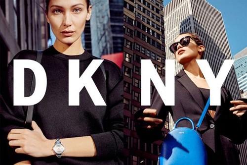 Bella-Hadid-DKNY-SS17-01-620x413.jpg