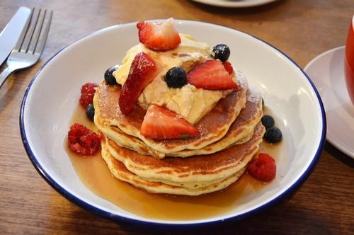 20140220_breakfast-club-pancakes-2.jpg