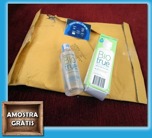 Amostras BiotrueChallenge - Soro para Lentes de Contacto - [Recebido] - Página 3 16783702_O1zHZ