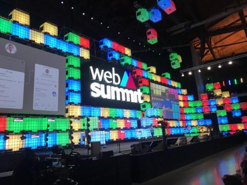 Nuno-Matos-Cabral-na-Web-Summit.jpg