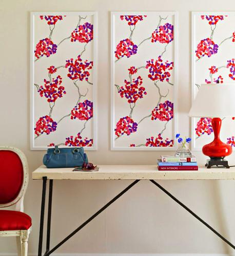 decorar-paredes-2.jpg