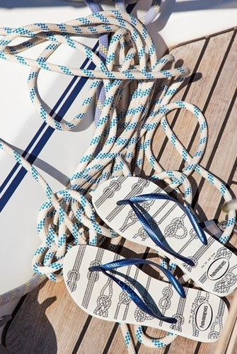 Havaianas_Nautical_4.jpeg