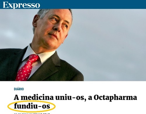 Máfia do Sangue Expresso16Dez2016.jpg