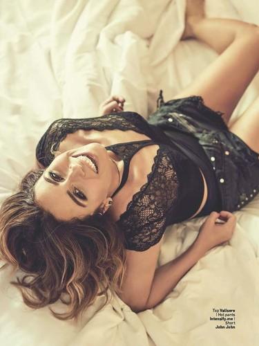 Giovanna Antonelli 4.jpg