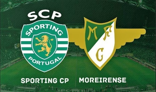 prediksi-primeira-liga-portugal-2016-sporting-cp-v