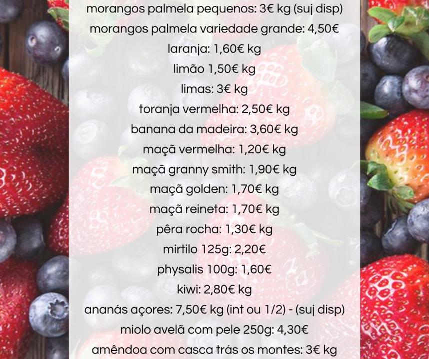 Fruta27e28Mar.png
