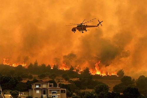 grecia-incendio[1].jpg