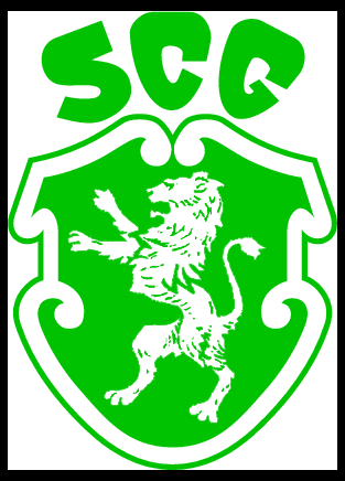 scg.png