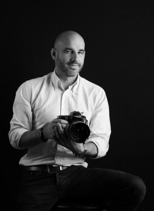 Manuel Ferreira - fotógrafo.jpg
