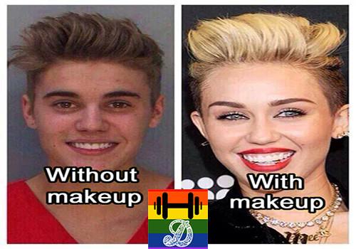 makeup-bieber.jpg