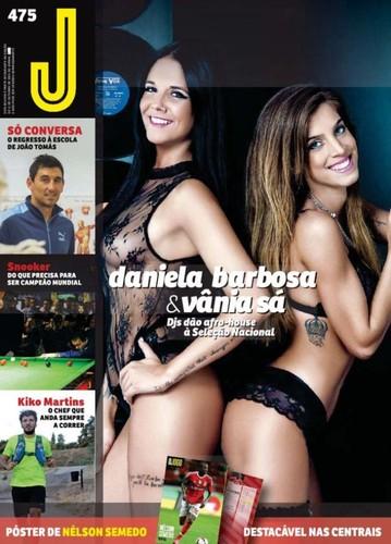 Daniela Barbosa & Vânia Sá capa.jpg