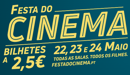 festa do cinema.png